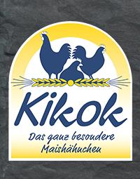 kikok-logo